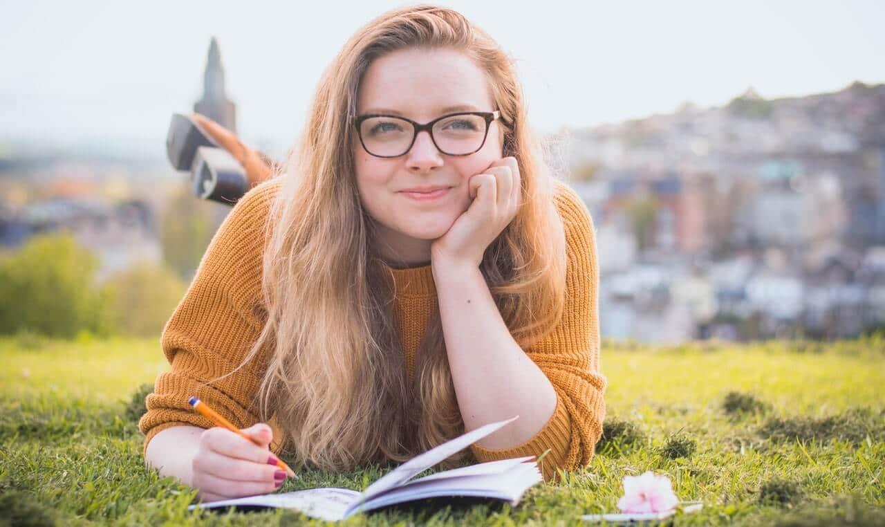 Chương trình pathway của Đại học Jonkoping giúp sinh viên quốc tế có sự chuẩn bị phù hợp để học tập thành công tại Thụy Điển