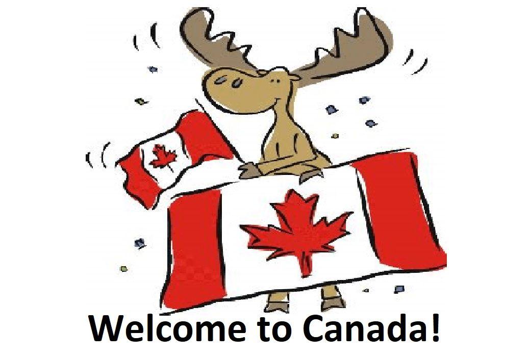 Du học Canada là khởi đầu cho cơ hội nghề nghiệp và định cư tại quốc gia này