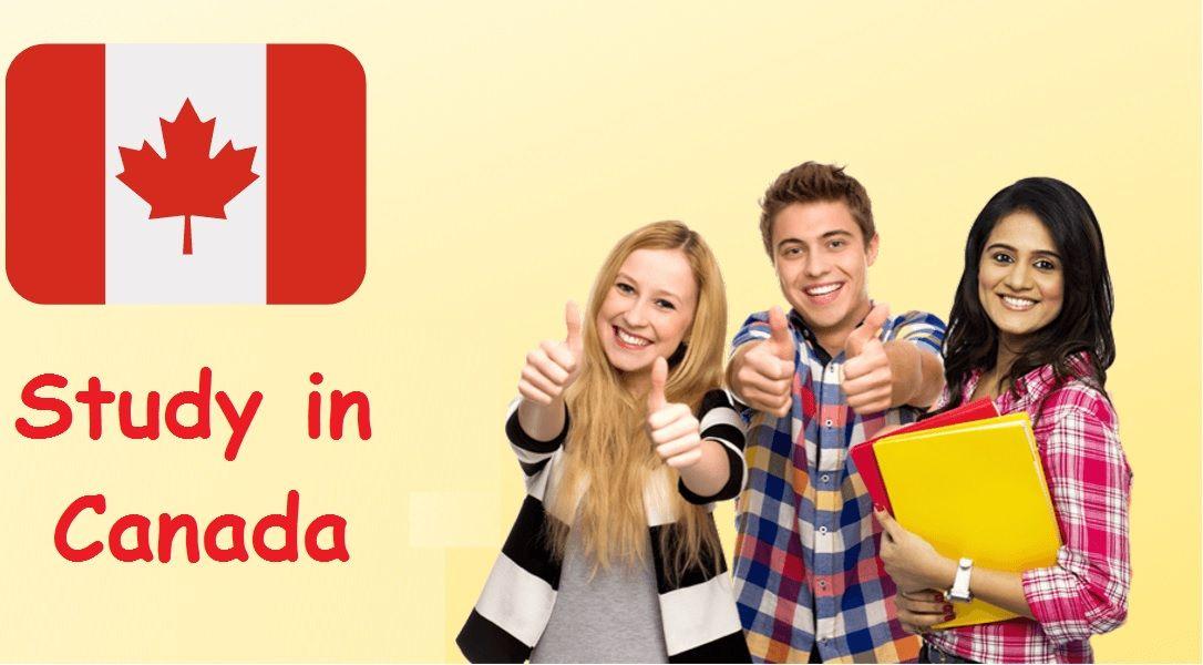 ...nhưng với chương trình học được thiết kế đặc biệt, Navitas sẽ giúp bạn thuận lợi trở thành sinh viên các trường đại học danh tiếng của Canada