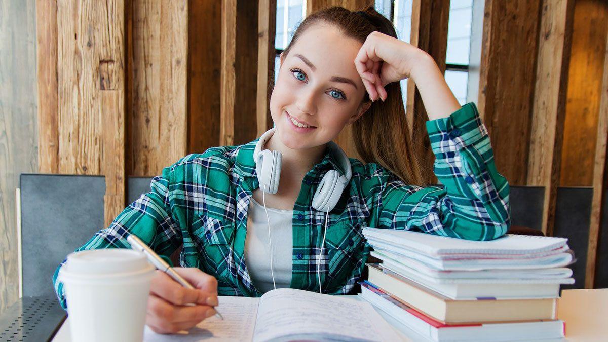 Phương pháp đào tạo và nội dung giảng dạy của Phần Lan hình thành những sinh viên chủ động, tư duy sáng tạo và làm việc hiệu quả