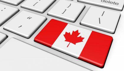Việc miễn trừ hạn chế đi lại đối với sinh viên quốc tế là điều kiện thuận lợi để bạn thực hiện kế hoạch du học Canada ngay