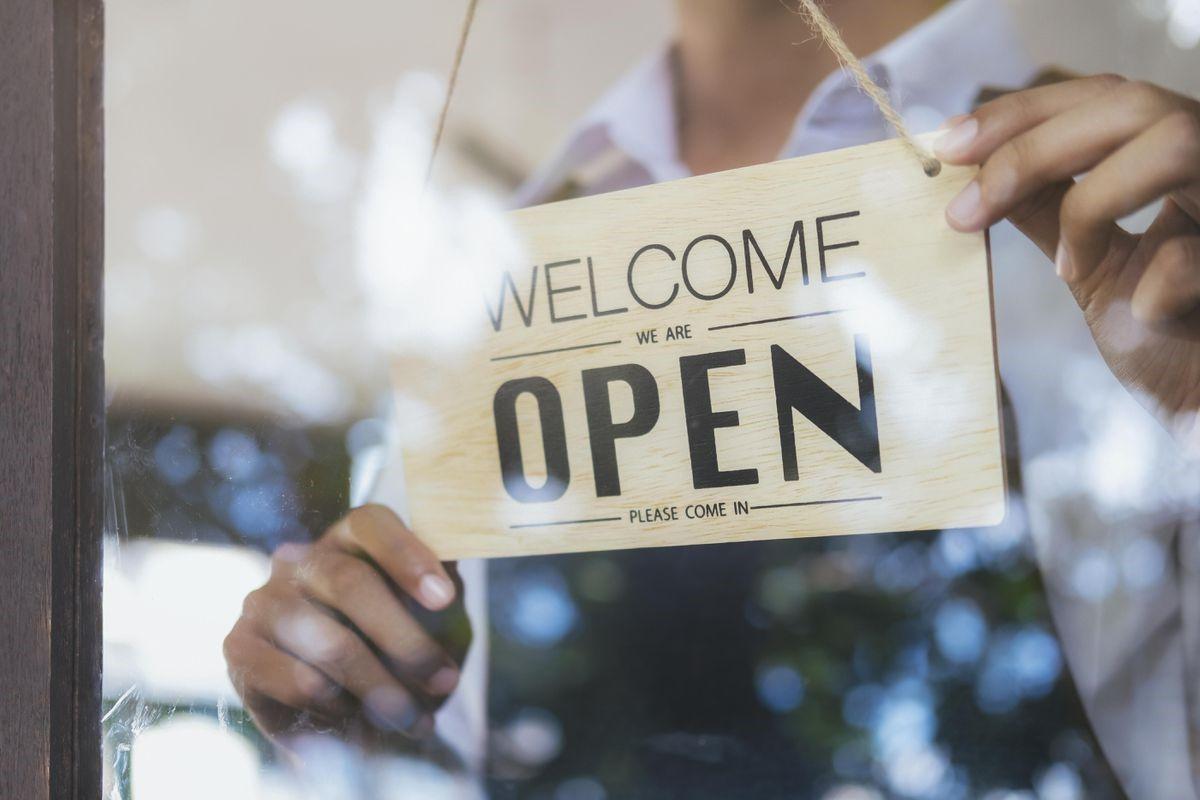 Du học Úc mở cửa