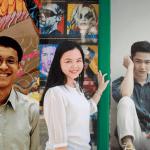 Alumni SMU 2020