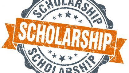 Học bổng SMU 2020 - 2021