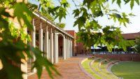 Đại học Curtin