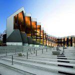 Học bổng Đại học Quốc gia Úc 2021