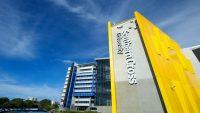 Học bổng Đại học Southern Cross 2021