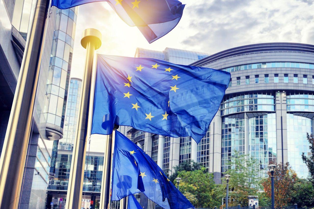 Đất nước Bỉ nhỏ bé lại là nơi đặt trụ sở của nhiều tổ chức quốc tế quan trọng