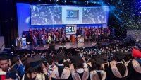Đại học Edith Cowan 2021