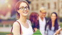 Chi phí du học Hà Lan rất phải chăng, lại thêm các chương trình học bổng du học Hà Lan giá trị sẽ giúp hành trình du học của bạn thuận lợi hơn nhiều