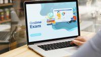 Kỳ thi đầu vào năm 2021 của nhiều trường đại học Phần Lan được tổ chức theo hình thức online
