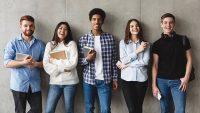 Bạn có đến 6 lựa chọn khi đăng ký vào các trường đại học Phần Lan