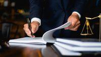 Sinh viên quốc tế có thể làm việc trong ngành luật tại Phần Lan sau khi tốt nghiệp