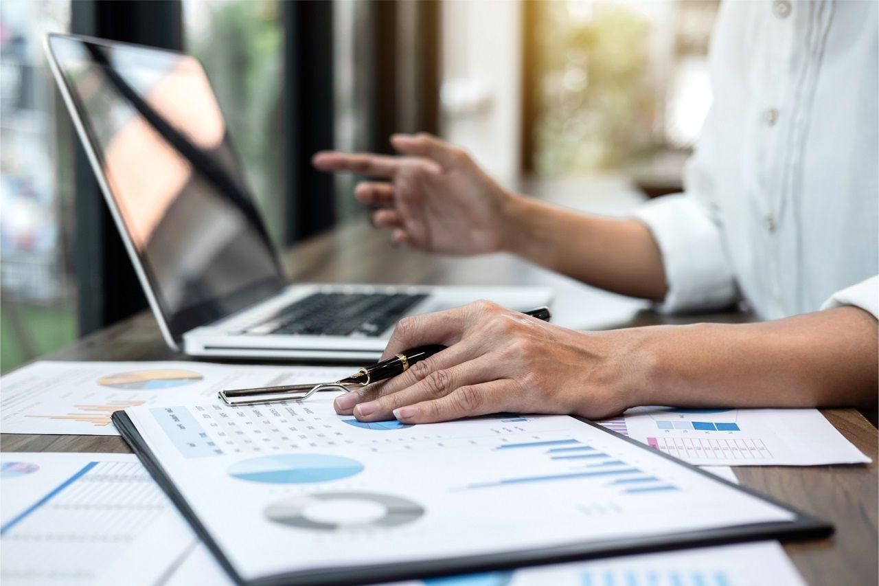 Nhiều cơ hội nghề nghiệp dành cho các kế toán viên chuyên nghiệp