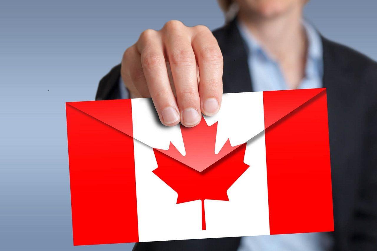 Canada chào đón sinh viên và nguồn nhân lực quốc tế đến học tập, làm việc và sinh sống