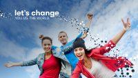 Đại học KHUD The Hague hướng đến thay đổi để đạt được điều tốt đẹp hơn
