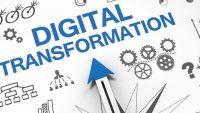 Ngành digital business tại Kaplan Singapore