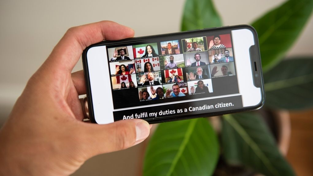 Cơ hội du học và định cư Canada