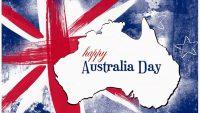 Tặng phí khám sức khỏe visa du học Úc