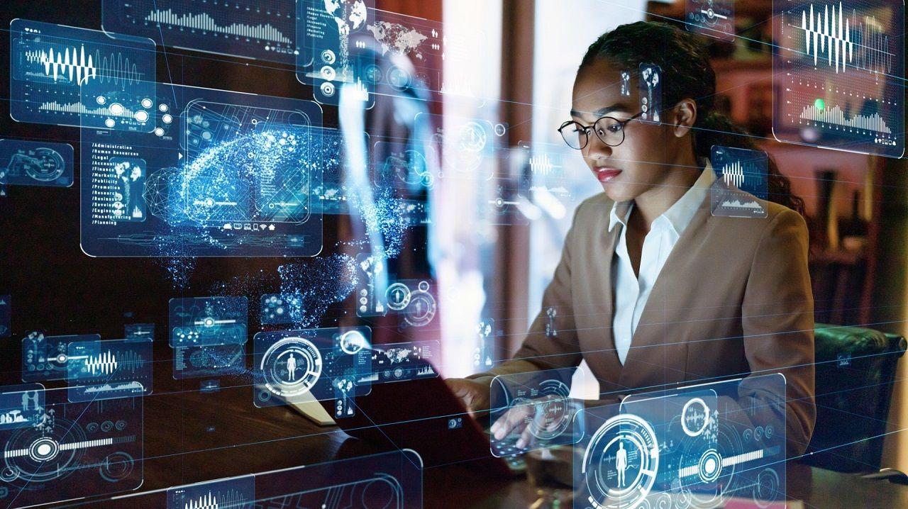 Công nghệ lượng tử mang đến những cơ hội nghề nghiệp đa dạng, hấp dẫn và nhiều thử thách