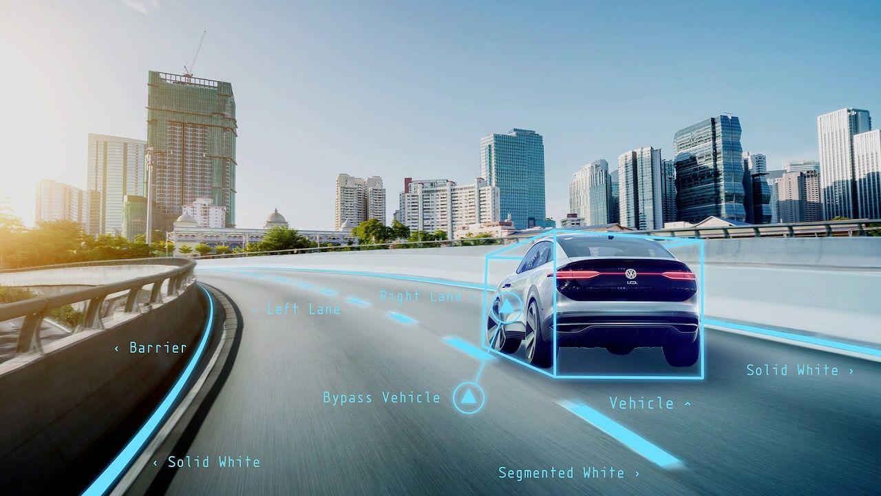 Công nghệ lượng tử giúp tối ưu hóa vận hành phương tiện giao thông