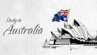 Hội thảo du học Úc 2021
