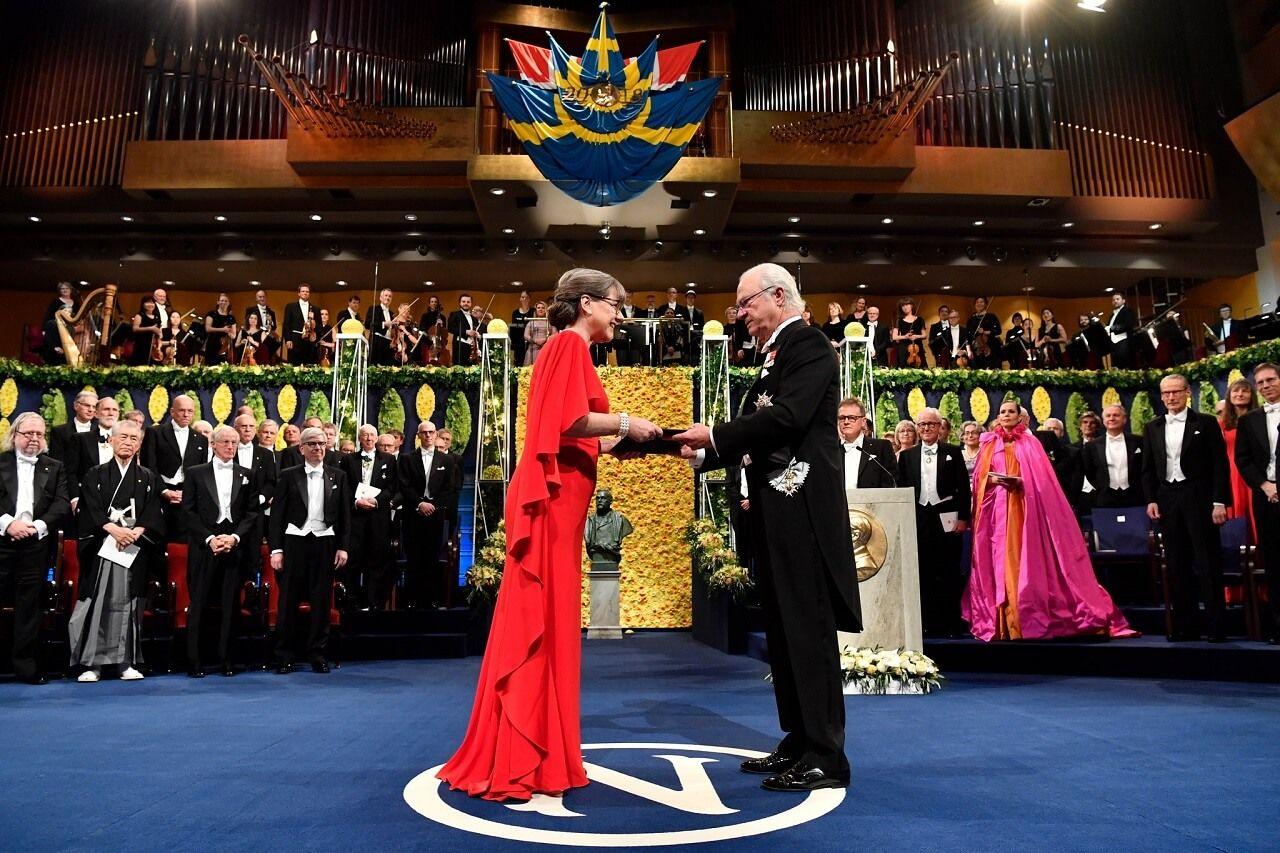 Không chỉ là nơi khai sinh giải thưởng Nobel hàn lâm, Thụy Điển còn có truyền thống giáo dục chất lượng cao lâu đời