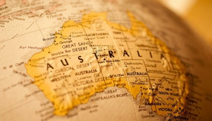 Ở lại Úc làm việc sau khi học