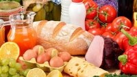 Diện tích nhỏ bé nhưng Hà Lan lại là nhà xuất khẩu nông sản đứng thứ 2 thế giới về giá trị