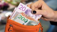 Lập kế hoạch chi tiêu hợp lý vừa giúp bạn tiết kiệm chi phí mà vẫn có thể trải nghiệm cuộc sống du học Thụy Điển một cách thoải mái nhất