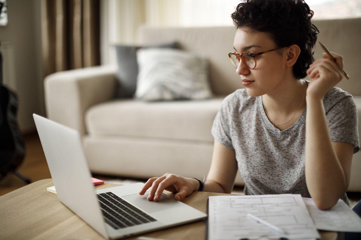 Canada cho phép học online ở Việt Nam đến hết năm 2021 vẫn được tính cho PGWP