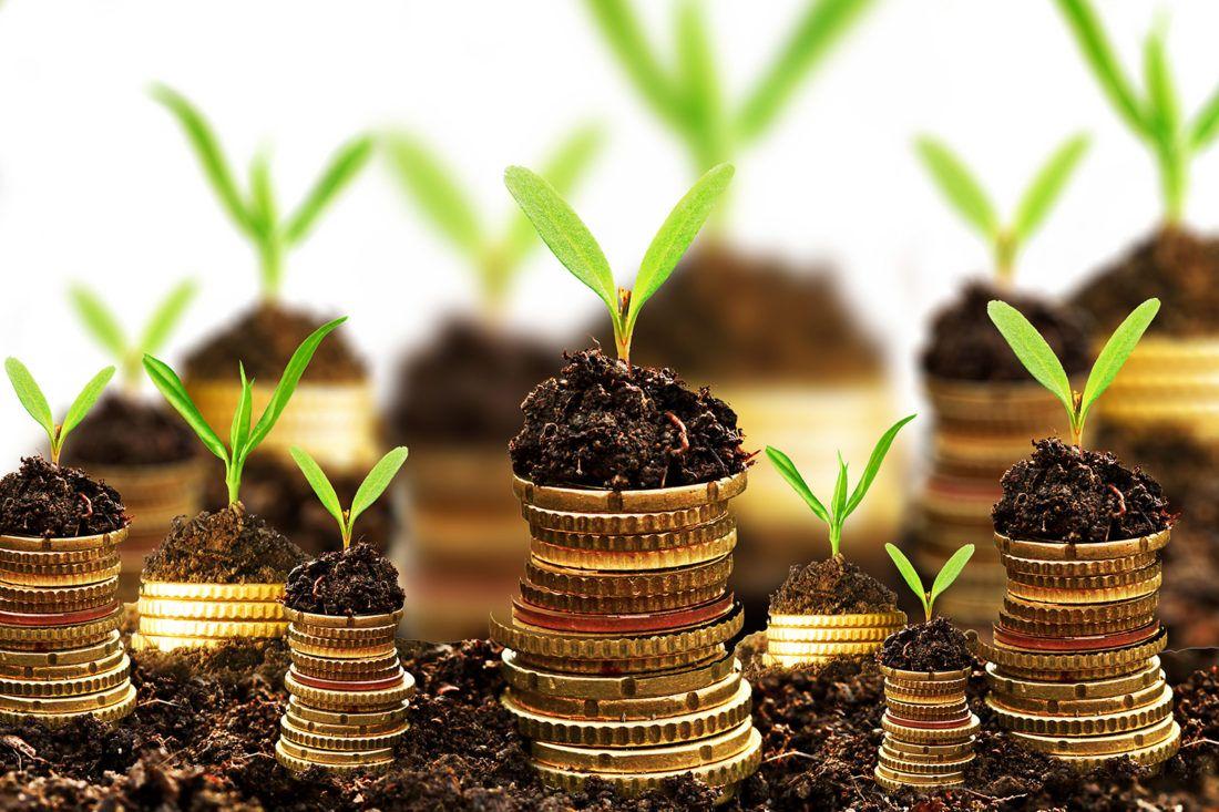 Phát triển kinh doanh bền vững