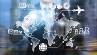 Du học Hà Lan ngành kinh doanh quốc tế