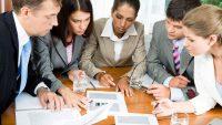 Học quản lý kinh doanh quốc tế tại KdG Bỉ
