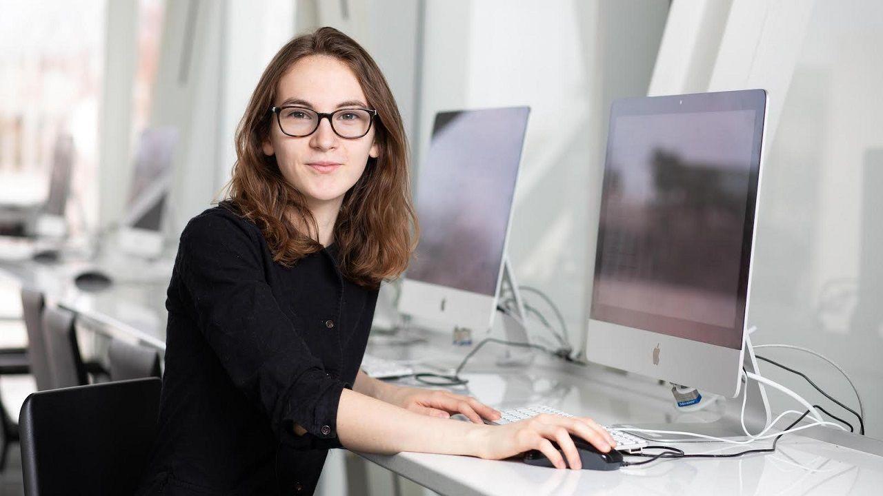 Khoa học máy tính