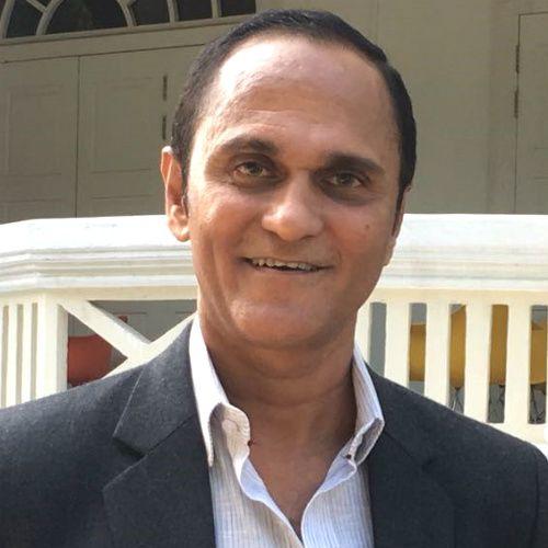 SP Jain 2021