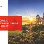Du học Thụy Sĩ ngành hospitality