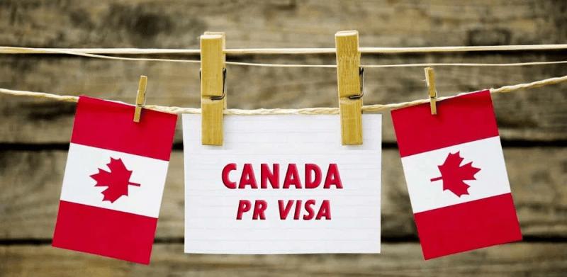 Kế hoạch mới Kế hoạch nhập cư mới đang mở ra cơ hội định cư dễ dàng cho người lao động tạm thời ở Canada, bao gồm du học sinh