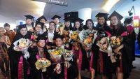 Học bổng diploma Curtin Singapore 2021