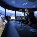 Du học Phần Lan ngành hàng hải