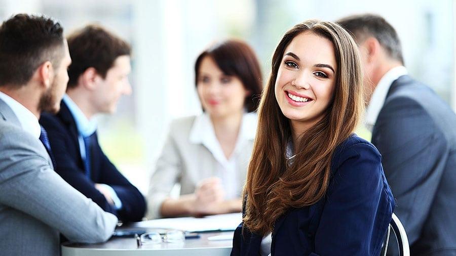 Cao đẳng Sheridan - điểm đến lý tưởng học chương trình kết hợp 2 khóa Post-graduate ngành kinh doanh