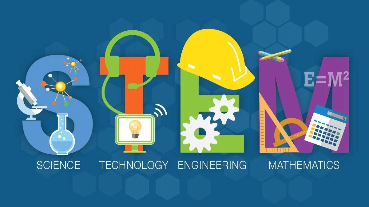 Hội thảo du học ngành STEM