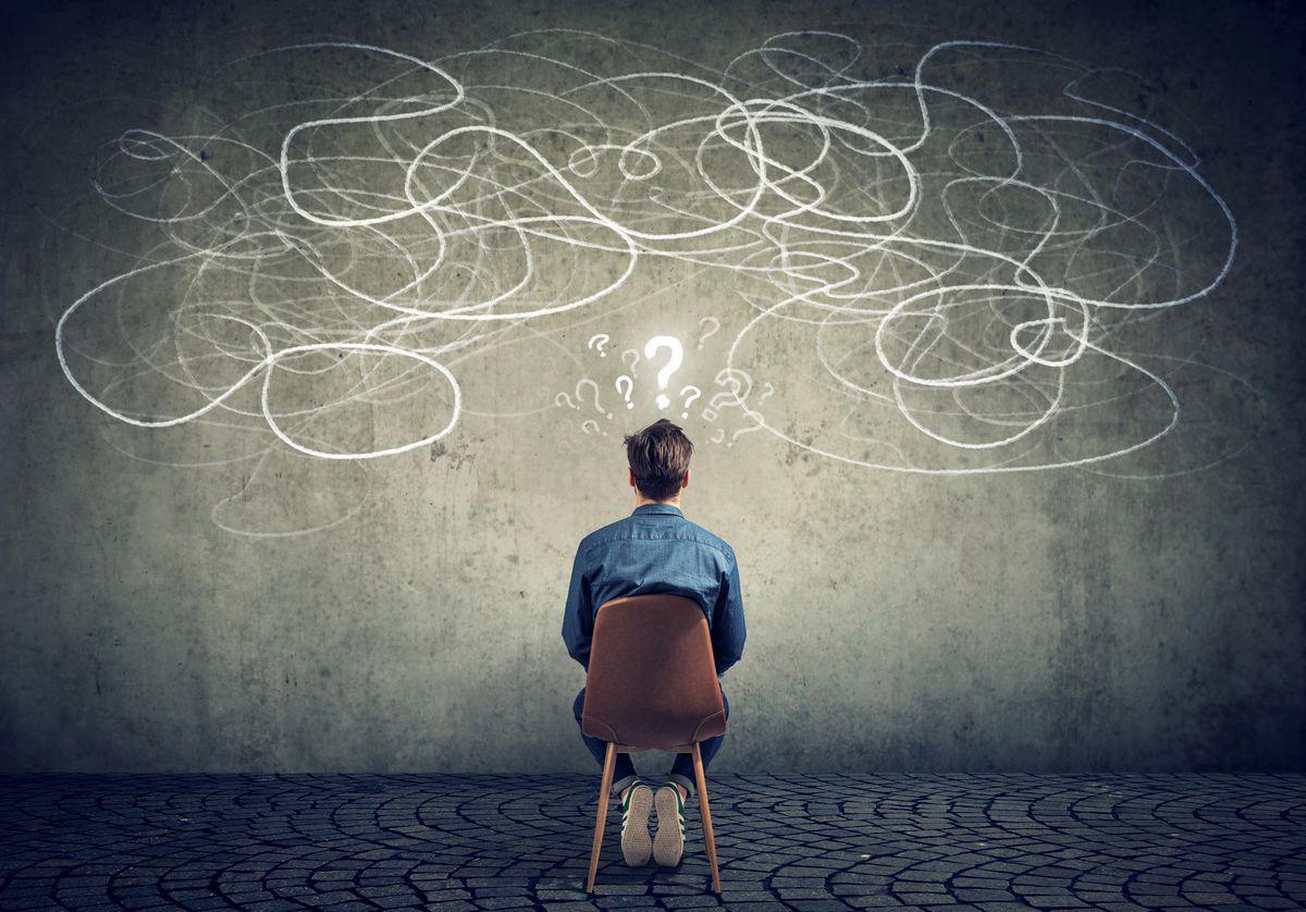 Du học Mỹ cung cấp nhiều lựa chọn, đừng giới hạn cơ hội vì thiếu thông tin, kinh nghiệm