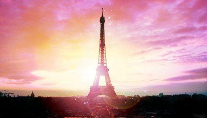 Có nên du học Pháp