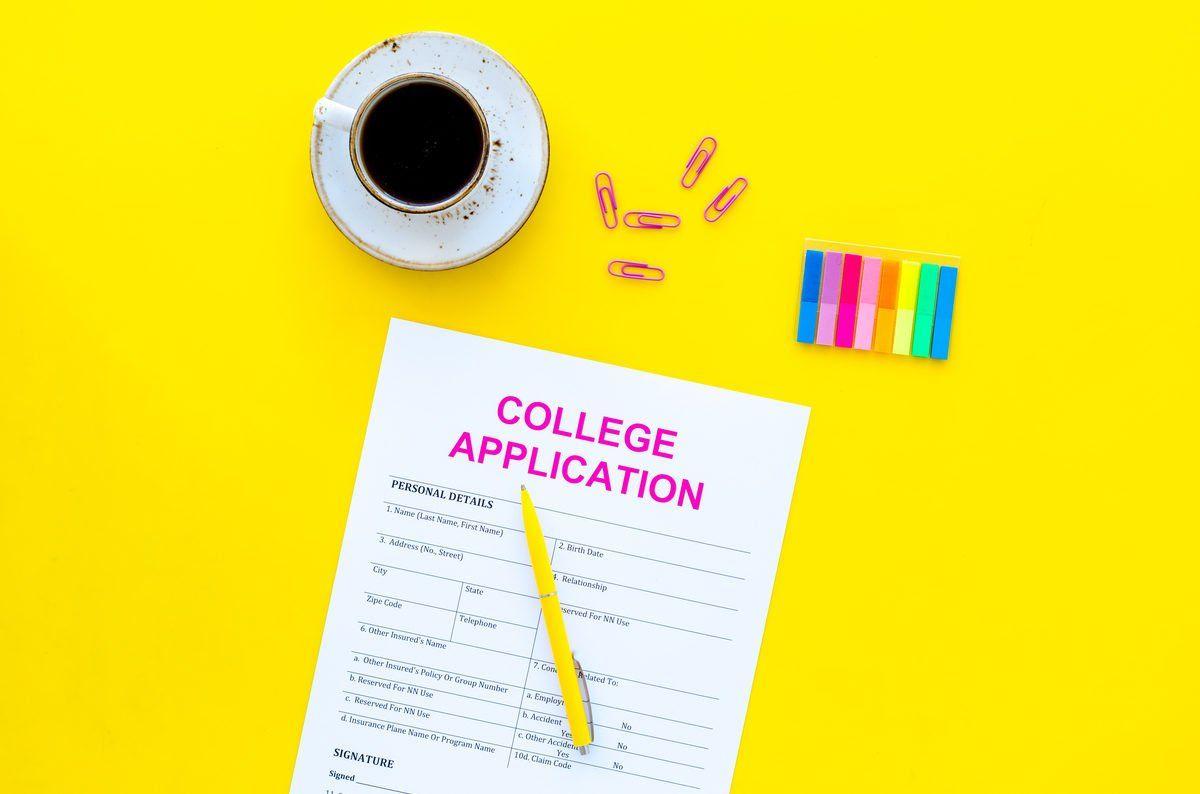 Canada – Điểm đến hàng đầu để bạn nên tìm trường và nộp hồ sơ cho kỳ học 1/2022 ngay