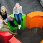 Đại học LUT Phần Lan