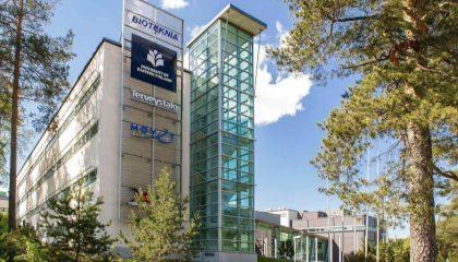 Đại học Đông Phần Lan