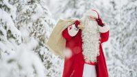 Lapland Phần Lan