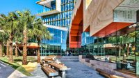 Yêu cầu đầu vào Đại học Newcastle Úc